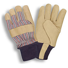Cordova 8760 Grain Pigskin Leather Glove