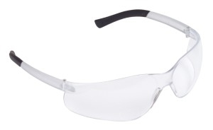 Cordova EBL10S Dane Readers Safety Glasses