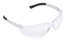 Cordova EBL10S10 Dane Readers Safety Glasses