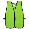 Cordova V101 General Purpose Hi-Vis Vest