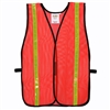Cordova V110L General Purpose Hi-Vis Vest