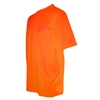 Cordova V130 Hi-Vis Orange Mesh T-Shirt