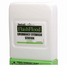 Fend-All Honeywell Flash Flood Emergency Eye Wash Refill Cartridge 32-000401-0000