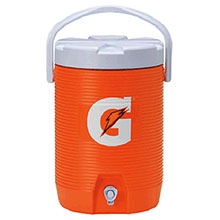 Gatorade 3 Gallon Cooler Dispenser Fast Flow 49200
