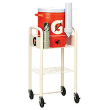 Gatorade Mobile Cooler Stand 3 5 7 Or 10 Gallon 49202