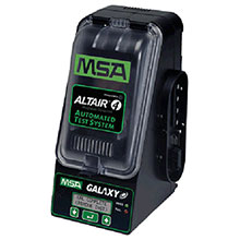 MSA Galaxy Automated Test System Standalone 10100000