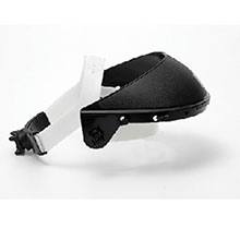 Radnor Faceshields Ratchet Headgear 64051065