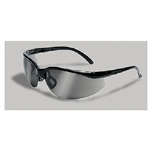 Radnor Safety Glasses Motion Series 64051239