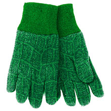 Red Steer Gloves Kids ZooHands Ages Kids 3 6 296A-Kids