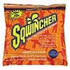 Sqwincher 23.83 Ounce Instant Powder Pack Orange Electrolyte 016041-OR