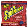 Sqwincher 23.83 Ounce Instant Powder Pack Cherry Electrolyte 016047-CH