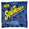 Sqwincher 23.83 Ounce Instant Powder Pack Tropical 016049-TC
