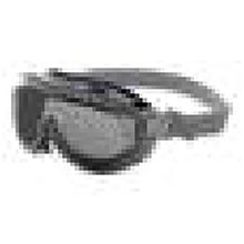 Uvex by Honeywell Safety Glasses Flex Seal Over The Goggles S3425X