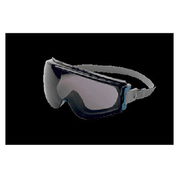 Uvex by Honeywell Safety Glasses Stealth Chemical Splash Impact Goggles S39611C