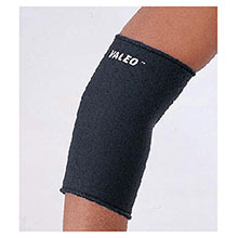 Valeo Large Tennis Elbow Sleeve ESS-L