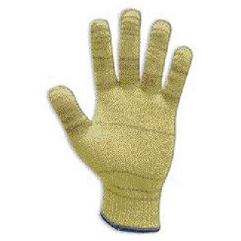 Wells Lamont Cut Resistant Gloves X Large Whizard METALGUARD Medium Weight 1878XL