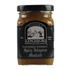 Historic Lynchburg Tennessee Whiskey Spicy Jalapeno Mustard