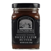 Historic Lynchburg Tennessee Whiskey Candied Sweet Potato Butter