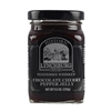 Historic Lynchburg Tennessee Whiskey Chocolate Cherry Pepper Jelly