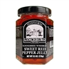 Historic Lynchburg Tennessee Whiskey Sweet Red Pepper Jelly