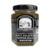 Historic Lynchburg Tennessee Whiskey Spicy Jalapeno Pepper Jelly