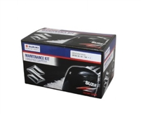 Suzuki SUZ-17400-89820 DF 25/30 Maintenance Kit