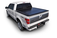 2010-2014 BAKFlip G2 F-150 Raptor Hard Folding Tonneau Cover