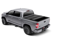BAKFlip MX4 Tonneau Cover CHOOSE BED LENGTH AND RAIL SYSTEM