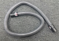 5FT Race Air Hoses for Pumpers