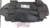 HEAVY DUTY LARGE TOOL BAG BLACK AC898507BK