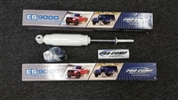 Pro Comp 915551 ES9000 Front SHOCKS 01-10 CHEVY 1500HD 2500 3500 SUBURBAN