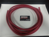 2GA POSTIVE BATTERY CABLE RED