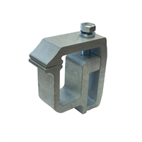 CANOPY CLAMP  W34000