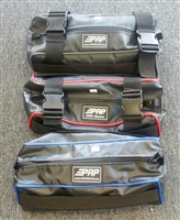 PRP BAJA BAG  (CHOOSE COLOR)