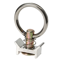 LOAD RING, L-TRACK
