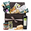 Tavern's Italian Night Gift Basket