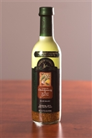 Chandelier Chardonnay Fire Grilled Garlic Marinade - 12.7 oz