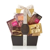 Thank You Godiva Celebration Gift Basket