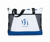 Business Tote with Logo