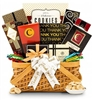 Thank You Gift Basket