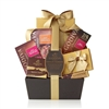 Godiva Celebration Gift Basket