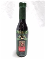 Summer Strawberry Balsamic Vinegar-12.7 oz