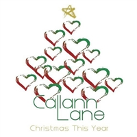 Callann Lane-Carol of The Bells
