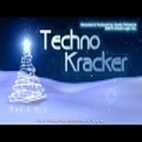 Dream Logic Studios-Techno Kracker