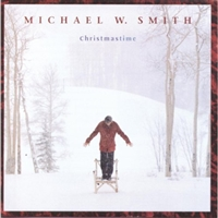 Michael Smith-Jingle Bells