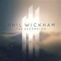 Phil Wickman-This Is Amazing Grace