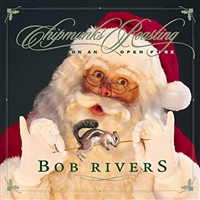 Bob Rivers-Decorations