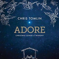 Chris Tomlin feat. Lauren Daigle-Noel