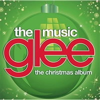 Glee-Deck The Roof Top