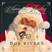 Bob Rivers-Flu Ride